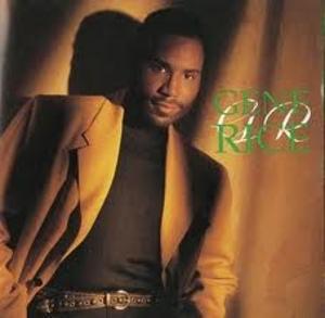 Single Cover Gene - Come A Little Closer Rice