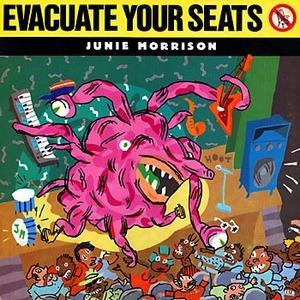 Evacuate Your Seats