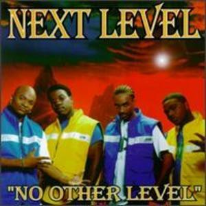 No Other Level