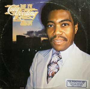 The First Cuba Gooding Album