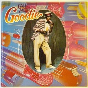 Call Me Goodie
