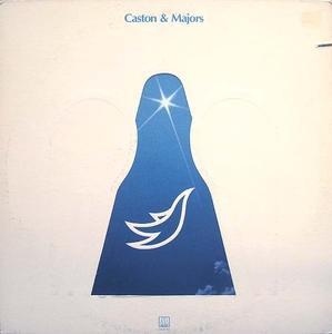 Caston & Majors