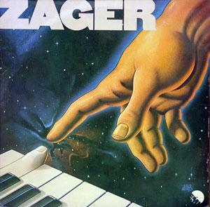 Zager