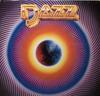 Dazz Band, The - Dazz