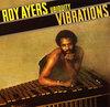 Ayers, Roy - Vibrations
