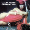 Ohio Players - Graduation