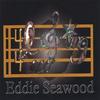 Eddie Seawood