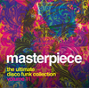 Various Artists - Masterpiece Vol. 11 - The Ultimate Disco Funk Collection