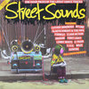Street Sounds Edition 4