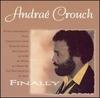 Andraé Crouch