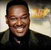Vandross, Luther - Hidden Gems