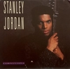 Stanley Jordan