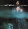 Williams, Lenny - Love Current
