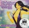 Nighttime Lovers Volume 24