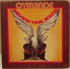 Cymande
