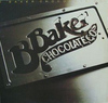 B. Baker Chocolate Co