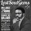 Lost Soul Gems