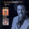 Jimmy Castor