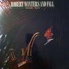 Robert Winters & Fall