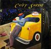 Cliff Sarde