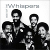 Whispers, The - The Whispers (soul Train)