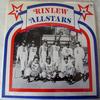 Rinlew Allstars