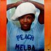 Moore, Melba - Peach Melba