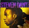 Steven Dante