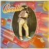 Goodie (robert Whitfield)
