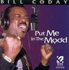 Bill Coday