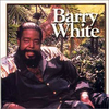White, Barry - Under The Influence Of Love
