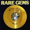 Rare Gems Odyssey