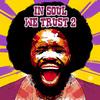 In Soul We Trust  2