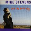 Mike Stevens
