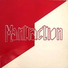 Mantraction