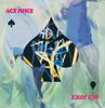 Ace Juice