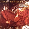 Stylistics, The - The Lion Sleeps Tonight