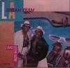L.a. Dream Team