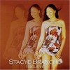 Stacey Branche