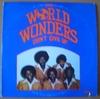 The World Wonders