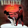 Hutch, Willie - Midnight Dancer