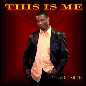 Carl Smith - This Is Me