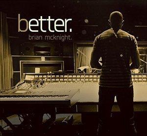 Brian Mcknight - Better