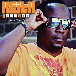 Keith Johnson - A Dream Come True