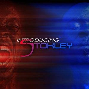 Stokley - Introducing