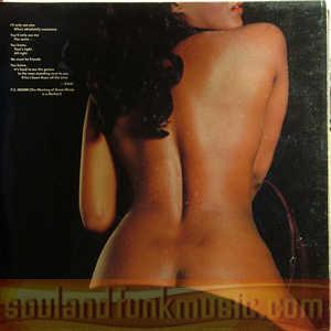 Ohio Players - Contradiction